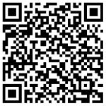 Barcode for the Car Loan calculator