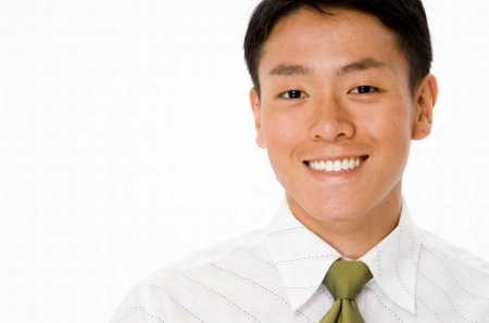products-asian-man-smiling-white-450-298