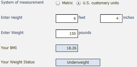 BMI-body-mass-index-calculator-450-221