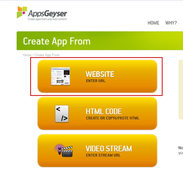 appsgeyser-create-app-from-website-button