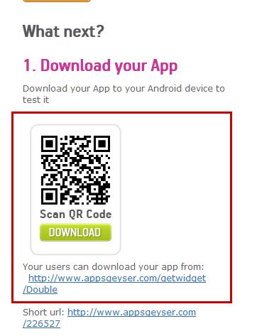 appsgeyser-download-links