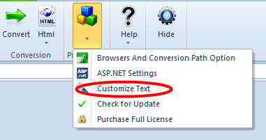 ssc6-preferences-menu-customize-text-381-201