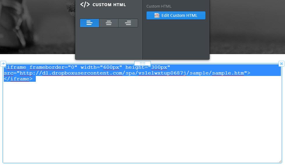 embedcode1