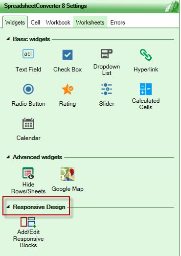Taskpane_responsive