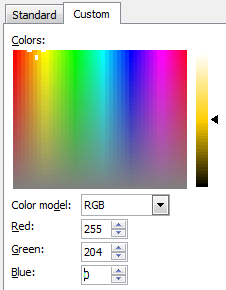 excel-color-picker