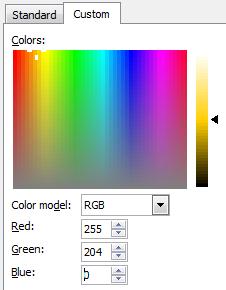 excel-color-picker