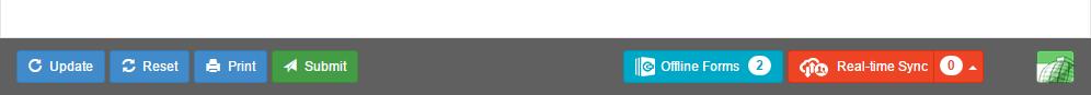 offline-form-button-in-toolbar