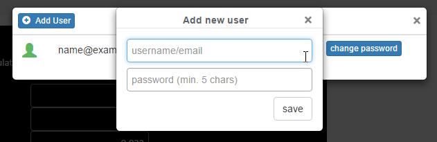 add-user-empty