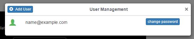 user-list-at-start